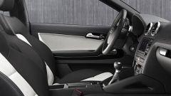 Audi S3 2006 - Immagine: 28