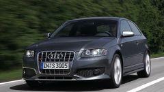 Audi S3 2006 - Immagine: 33