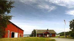 Raid Norge 2006 / Quarta tappa: Trondheim - Mo I Rana (429 km) - Immagine: 2