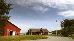 Raid Norge 2006 / Quarta tappa: Trondheim - Mo I Rana (429 km) - Immagine: 24