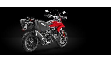 Listino prezzi Ducati Hyperstrada 939