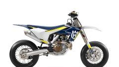 FS 450
