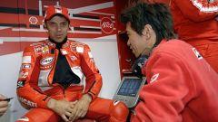Moto GP: Gran Premio d'Olanda - Immagine: 1