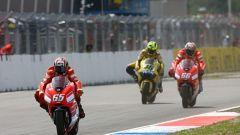 Moto GP: Gran Premio d'Olanda - Immagine: 2