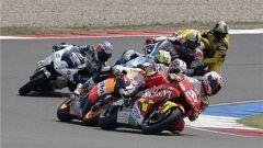 Moto GP: Gran Premio d'Olanda - Immagine: 3