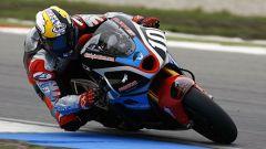 Moto GP: Gran Premio d'Olanda - Immagine: 4