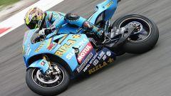 Moto GP: Gran Premio d'Olanda - Immagine: 6