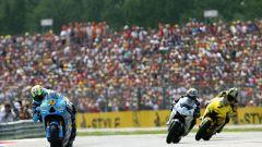 Moto GP: Gran Premio d'Olanda - Immagine: 7