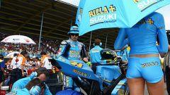 Moto GP: Gran Premio d'Olanda - Immagine: 8