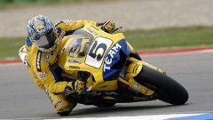 Moto GP: Gran Premio d'Olanda - Immagine: 11