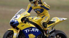 Moto GP: Gran Premio d'Olanda - Immagine: 12