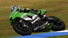 Moto GP: Gran Premio d'Olanda - Immagine: 13