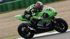 Moto GP: Gran Premio d'Olanda - Immagine: 14