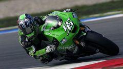 Moto GP: Gran Premio d'Olanda - Immagine: 15