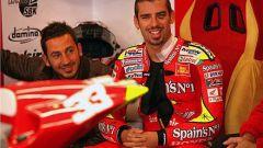 Moto GP: Gran Premio d'Olanda - Immagine: 16