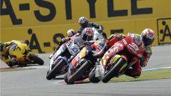 Moto GP: Gran Premio d'Olanda - Immagine: 17