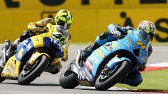 Moto GP: Gran Premio d'Olanda - Immagine: 18