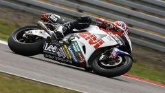 Moto GP: Gran Premio d'Olanda - Immagine: 19