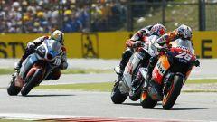 Moto GP: Gran Premio d'Olanda - Immagine: 20