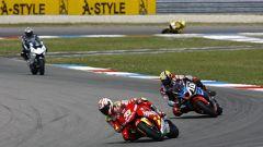Moto GP: Gran Premio d'Olanda - Immagine: 21