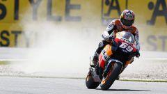 Moto GP: Gran Premio d'Olanda - Immagine: 22