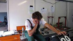 Mondiale Edurance/ Zolder: la gara - Immagine: 13