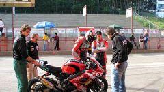 Mondiale Edurance/ Zolder: la gara - Immagine: 14