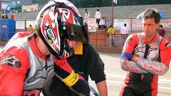 Mondiale Edurance/ Zolder: la gara - Immagine: 15