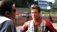 Mondiale Edurance/ Zolder: la gara - Immagine: 16