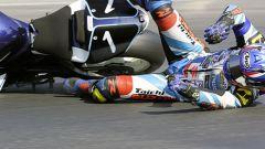 Mondiale Edurance/ Zolder: la gara - Immagine: 19