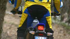 Yamaha WR125 R e X - Immagine: 26