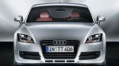 Audi TT 2006 - Immagine: 5