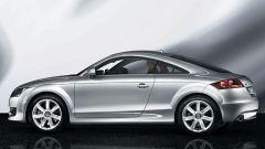 Audi TT 2006 - Immagine: 9