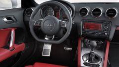 Audi TT 2006 - Immagine: 17