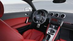Audi TT 2006 - Immagine: 18