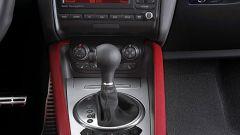 Audi TT 2006 - Immagine: 19