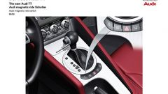 Audi TT 2006 - Immagine: 20