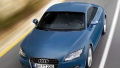 Audi TT 2006 - Immagine: 23