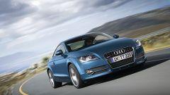Audi TT 2006 - Immagine: 26
