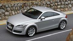 Audi TT 2006 - Immagine: 34