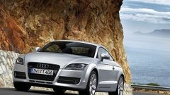 Audi TT 2006 - Immagine: 35
