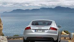 Audi TT 2006 - Immagine: 37