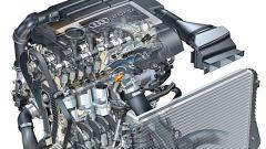 Audi TT 2006 - Immagine: 43