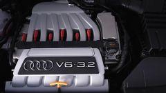 Audi TT 2006 - Immagine: 49