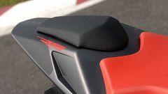 Aprilia Moto 50 - Immagine: 5
