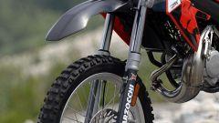 Aprilia Moto 50 - Immagine: 10