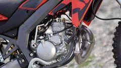 Aprilia Moto 50 - Immagine: 12