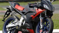 Aprilia Moto 50 - Immagine: 14