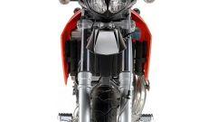 Aprilia Moto 50 - Immagine: 17