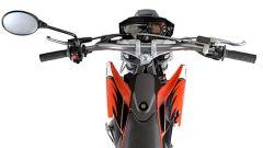 Aprilia Moto 50 - Immagine: 18